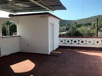 Holiday apartment 1561391 for 2 persons in Holguín