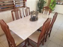 Studio 1561400 for 5 persons in Viñales