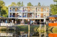 Mieszkanie wakacyjne 1561436 dla 3 osoby w Balatonmariafürdö