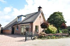 Holiday home 1561443 for 6 persons in Blokzijl