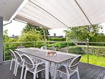 Holiday home 1561444 for 8 persons in Kamperland
