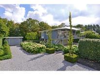 Vakantiehuis 1561444 voor 8 personen in Kamperland