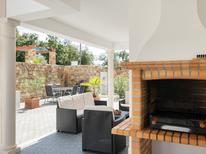 Ferienhaus 1561449 für 6 Personen in Casal de Santa Iria
