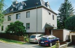 Appartement 1561450 voor 4 personen in Annaberg-Buchholz