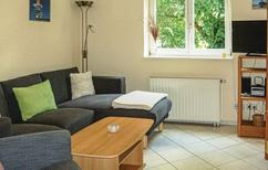 Studio 1561453 for 2 persons in Wernigerode