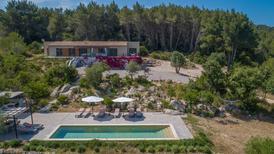 Vakantiehuis 1561496 voor 8 personen in Artà