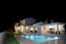 Holiday home 1561497 for 8 persons in Sveti Lovreč Labinski