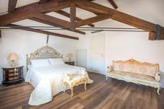 Zimmer 1561512 für 4 Personen in Palermo