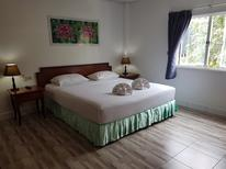 Holiday apartment 1561613 for 2 persons in Kata Village