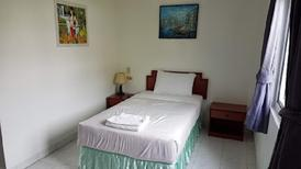 Holiday apartment 1561614 for 1 person in Kata Village