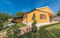 Ferienhaus 1561645 für 5 Personen in Poreč