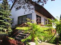 Holiday apartment 1561663 for 2 persons in Balatonlelle