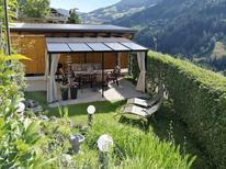 Ferienwohnung 1561670 für 4 Personen in Oberleins