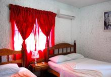Holiday apartment 1561685 for 3 persons in Viñales