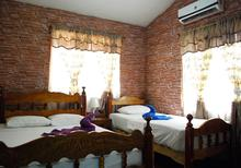 Holiday apartment 1561686 for 2 persons in Viñales