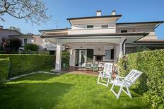Ferienhaus 1561733 für 5 Personen in Padenghe sul Garda