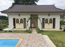 Ferienhaus 1561735 für 4 Personen in Rayong