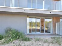 Rekreační byt 1561813 pro 6 osob v De Panne