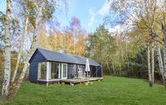 Casa de vacaciones 1561820 para 4 personas en Hårbølle