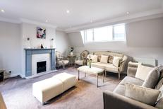 Villa 1561826 per 8 persone in London-City of Westminster
