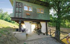 Ferienhaus 1561841 für 2 Personen in Cantagrillo