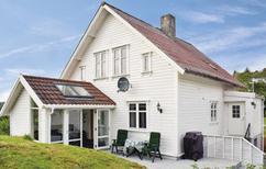 Semesterhus 1561845 för 7 personer i Skudeneshavn
