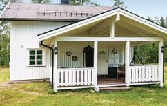 Holiday home 1561846 for 8 adults + 2 children in Rena