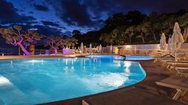 Rekreační byt 1561858 pro 2 osoby v Massa Lubrense