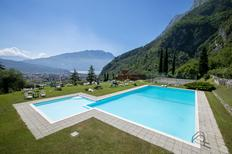 Holiday apartment 1561863 for 6 persons in Riva del Garda