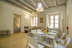 Appartement 1561864 voor 6 personen in Riva Del Garda