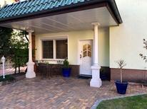Ferienwohnung 1562000 für 4 Personen in Hoppegarten