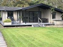 Vakantiehuis 1562003 voor 4 personen in Esbjerg