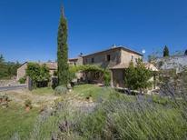 Ferienhaus 1562004 für 6 Personen in Civitella Paganico-Casal di Pari