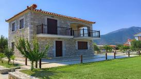 Holiday home 1562143 for 5 adults + 1 child in Paralion Astros