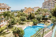 Holiday apartment 1562197 for 4 persons in Marbella