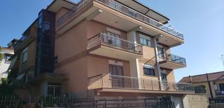 Ferienwohnung 1562247 für 5 Personen in Ariccia