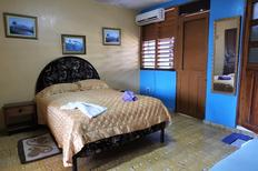 Holiday apartment 1562283 for 3 persons in Baracoa