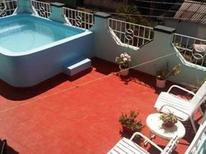 Holiday apartment 1562293 for 2 persons in Bayamo