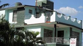 Ferienwohnung 1562293 für 2 Personen in Bayamo