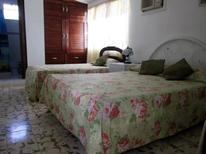 Holiday apartment 1562295 for 3 persons in Bayamo