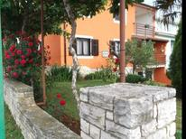 Holiday apartment 1563392 for 4 persons in Pula-Fondole