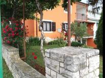 Mieszkanie wakacyjne 1563392 dla 4 osoby w Pula-Fondole