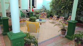Appartement de vacances 1563409 pour 2 personnes , Cienfuegos