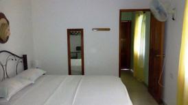 Appartement 1563411 voor 2 personen in Cienfuegos