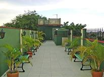 Holiday apartment 1563430 for 2 persons in Cienfuegos