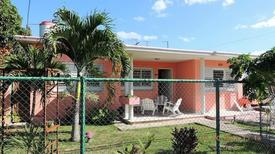 Holiday apartment 1563450 for 2 persons in Cienfuegos