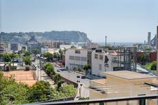 Holiday apartment 1563557 for 4 persons in Naples