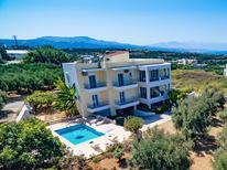 Vakantiehuis 1563661 voor 5 personen in Rethymnon