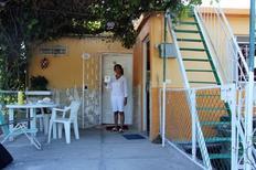 Appartamento 1563687 per 2 persone in Holguín