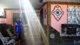Semesterlägenhet 1563693 för 2 personer i Playa Giron